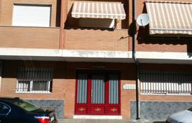 Cheap apartments for sale in Mejorada del Campo. Apartment – Mejorada del Campo, Madrid, Spain