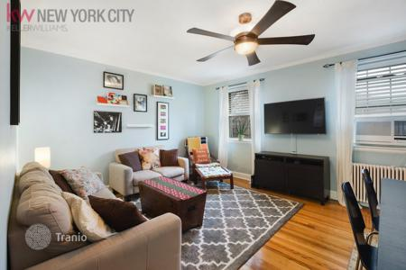 2 bedroom apartments to rent in State of New York. Gorgeous 2BR