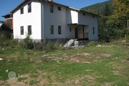 Property for sale in Madzhare. Detached house – Madzhare, Sofia region, Bulgaria