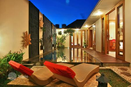 3 bedroom villas and houses by the sea to rent in Bali. Villa – Bali, Indonesia
