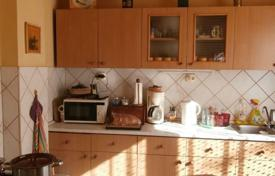Residential for sale in Pest. Detached house – Budakeszi, Pest, Hungary