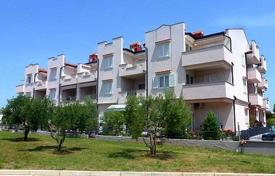 Cheap residential for sale in Istria County. Apartment – Istria County, Croatia