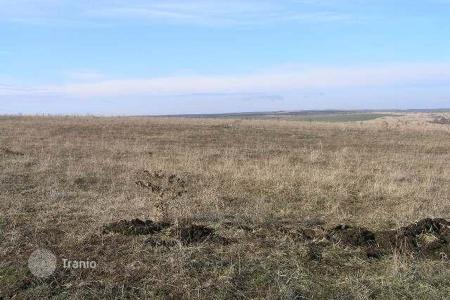 Cheap land for sale in Yambol (city). Development land – Yambol (city), Yambol, Bulgaria