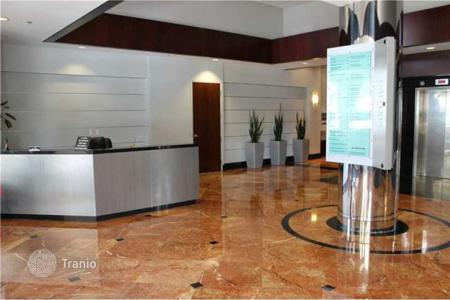 Property for sale in North America. Office in Fort Lauderdale, Florida