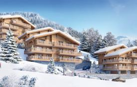 Apartments for sale in Chatel. Apartment – Chatel, Auvergne-Rhône-Alpes, France