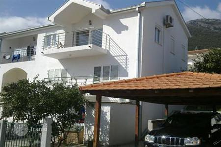 4 bedroom houses for sale in Herceg-Novi. Villa - Herceg Novi (city), Herceg-Novi, Montenegro