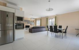 Property for sale in Swieqi. Swieqi, finished apartment
