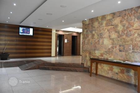 Offices for sale in Limassol. Office – Neapolis, Limassol (city), Limassol, Cyprus