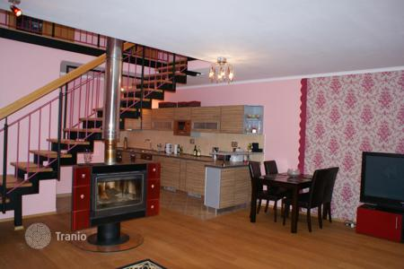 Property for sale in Beroun. Detached house – Beroun, Central Bohemia, Czech Republic