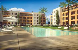 1 bedroom apartments for sale in Algarve. Luxury 2 Bedroom Apartments on Golf Course, Vilamoura