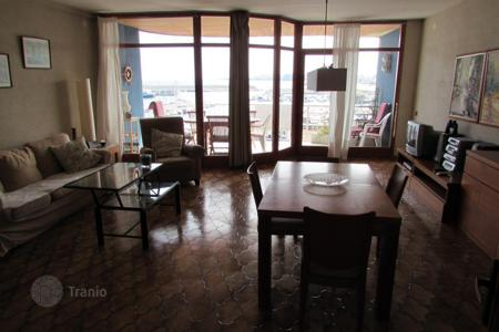 4 bedroom houses for sale in Blanes. Villa - Blanes, Catalonia, Spain
