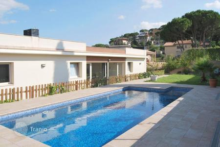 Residential for sale in Argentona. Villa – Argentona, Catalonia, Spain