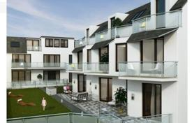 Residential for sale in Lower Austria. Terraced house – Baden bei Wien, Lower Austria, Austria