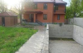 5 bedroom houses for sale in Mtskheta-Mtianeti. Country seat – Mtskheta-Mtianeti, Georgia