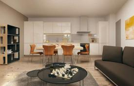 New homes for sale in Praha 6. New home – Praha 6, Prague, Czech Republic