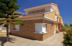 Property for sale in Calafell. Townhome – Calafell, Catalonia, Spain