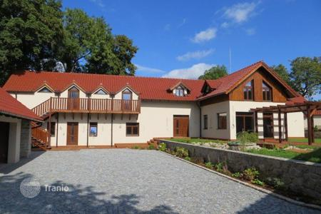 Houses for sale in Mukařov. Townhome – Mukařov, Central Bohemia, Czech Republic