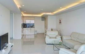 Coastal residential for sale in Southeastern Asia. New home – Pattaya, Chonburi, Thailand