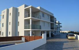3 bedroom apartments for sale in Paralimni. Apartment – Paralimni, Famagusta, Cyprus
