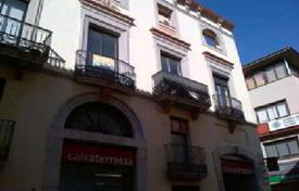 Bank repossessions property in Valls. Apartment – Valls, Catalonia, Spain