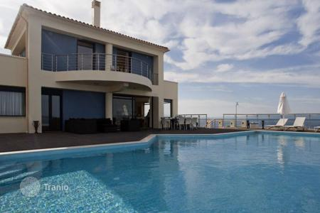 Residential to rent in Crete. Villa - Crete, Greece