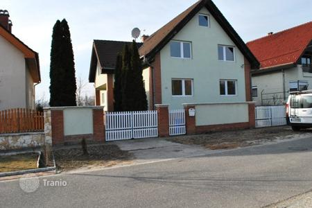 Houses for sale in Sződliget. Detached house - Sződliget, Pest, Hungary