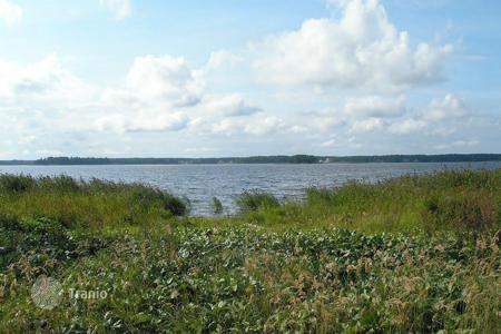 Land for sale in Latvia. Development land - Baltezers, Garkalne municipality, Latvia