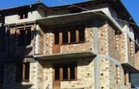 6 bedroom houses for sale in Bulgaria. Detached house – Chepelare, Smolyan, Bulgaria
