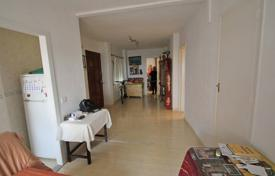 1 bedroom apartments for sale in Malaga. Apartment, Malaga Centre