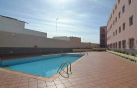 3 bedroom apartments for sale in Canary Islands. Apartment – Vecindario, Canary Islands, Spain