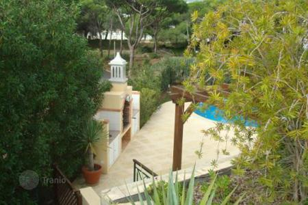 Coastal residential for sale in Portugal. Villa – Faro, Portugal