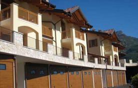 2 bedroom apartments for sale in Trentino - Alto Adige. Apartment – Mori, Trentino — Alto Adige, Italy
