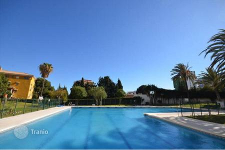 1 bedroom apartments for sale in Benalmadena. Costa del Sol, Benalmadena Costa, 1 bedroom, 10-minute walk to the beach
