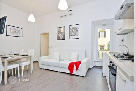Residential for sale in Lazio. Profitable furnished apartment with 2 bedrooms, close to St. Peter 's Basilica and Piazza Risorgimento, Rome