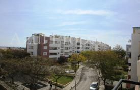 Apartments for sale in Tavira. Apartment – Tavira, Faro, Portugal