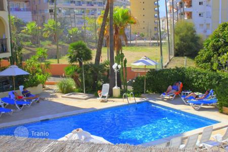 Cheap 2 bedroom apartments for sale in Balearic Islands. Apartment - Santa Ponça, Balearic Islands, Spain