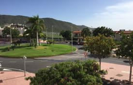 Apartments for sale in Canary Islands. Apartment – Fañabé, Canary Islands, Spain