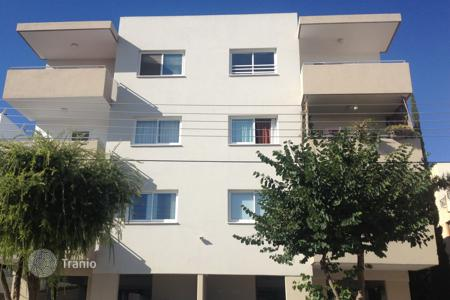 2 bedroom apartments for sale in Nicosia (city). 2 Bedroom apartment in Pallouriotissa
