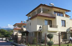 Bank repossessions residential in Southern Europe. Townhome – Sandanski, Blagoevgrad, Bulgaria