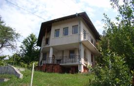 Property for sale in Kyustendilskaya Region. Detached house – Babino, Kyustendilskaya Region, Bulgaria