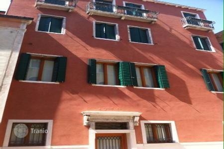 Property for sale in Venice. Townhome – Venice, Veneto, Italy