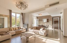 6 bedroom apartments for sale overseas. Magnificent 260 m² apartment on garden level in the heart of the city