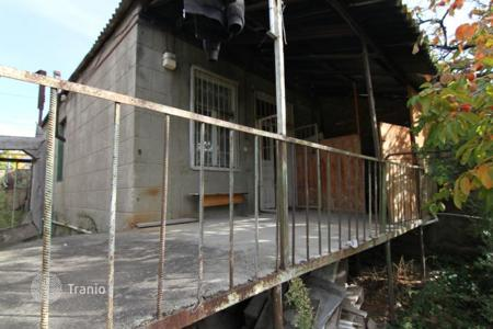 Cheap houses for sale in Tbilisi. Townhome – Tbilisi, Georgia
