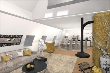 Luxury apartments for sale in Vienna. Apartment - Vienna, Austria