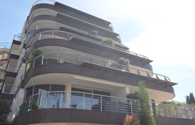 2 bedroom apartments for sale in Montenegro. Apartment – Budva, Montenegro