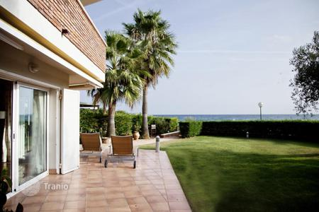 Residential for sale in Creixell. Villa - Creixell, Catalonia, Spain