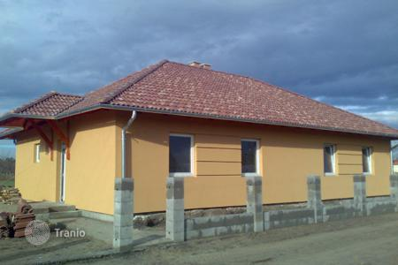 Property for sale in Albertirsa. Detached house – Albertirsa, Pest, Hungary