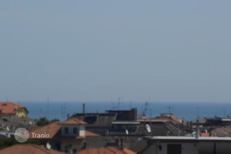 Apartments for sale in Martinsicuro. Apartments in Martinsicuro, Italy