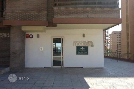 Business centres for sale in Spain. Business centre – Benidorm, Valencia, Spain