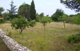 Agricultural land for sale in Istria County. Agricultural – Fažana, Istria County, Croatia